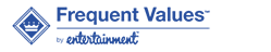 Frequent Values Program